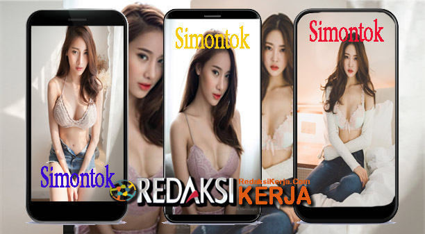 Simontok 3.0 app 2020 apk download latest version baru android