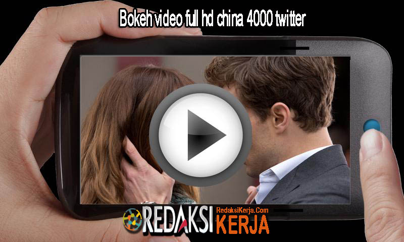 Bokeh video full hd china 4000 twitter