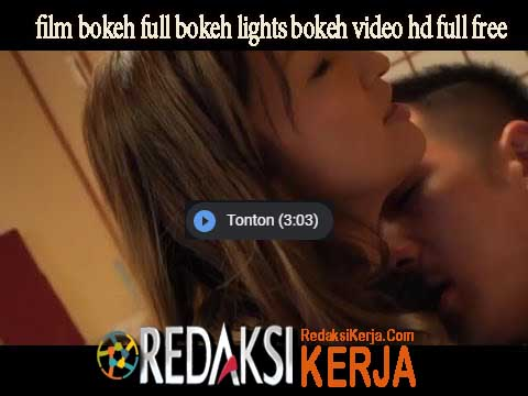 Film bokeh full bokeh lights bokeh video hd full free