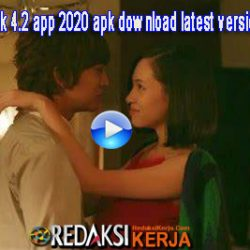 Simontok 4.2 app 2020 apk download latest version baru