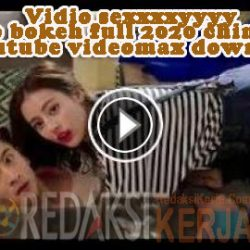 Vidio sexxxxyyyy video bokeh full 2020 china 4000 youtube videomax download